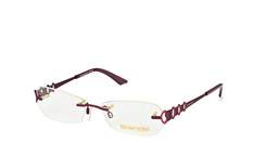 Brendel eyewear 902073 55 small