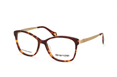 Brendel eyewear 903054 60 small