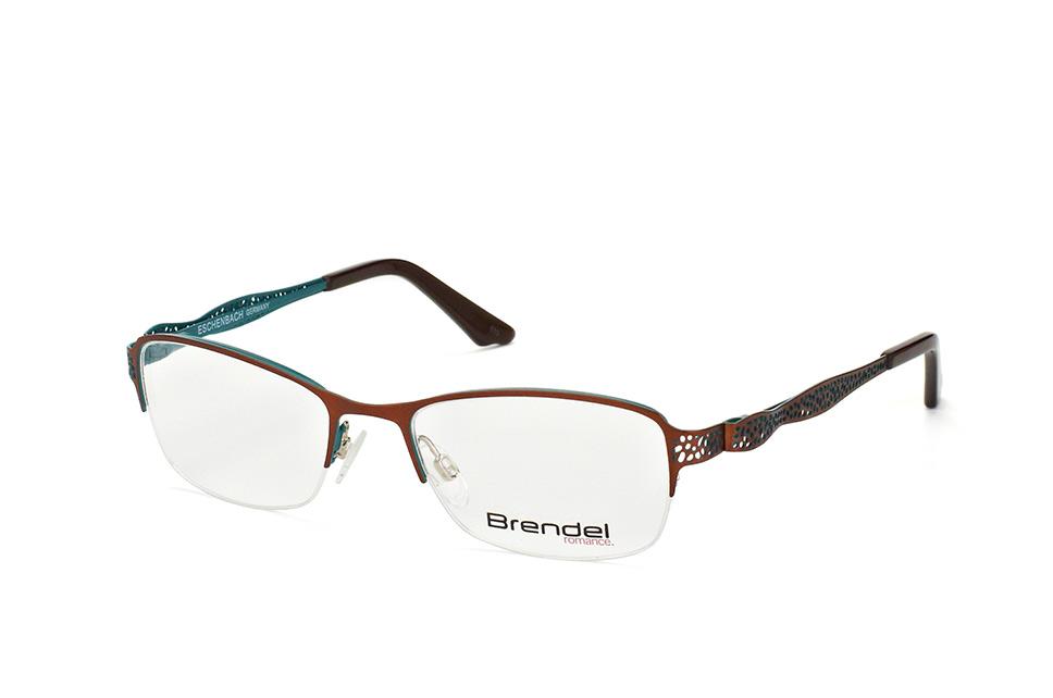 Brendel eyewear 902192 60