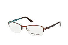 Brendel eyewear 902192 60 small