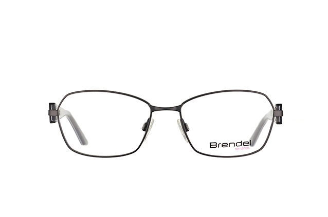Brendel 902163 10 perspective view