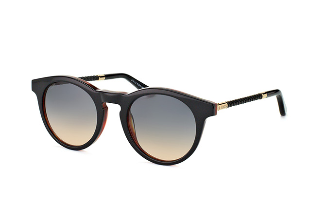 Tod's TO 0188/S 05B vista en perspectiva