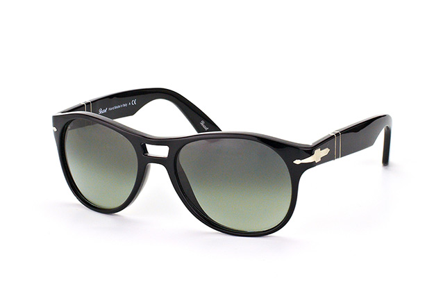 Persol PO 3155S 1041/71 perspective view