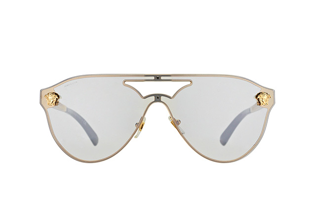 Versace VE 2161 1002/6G perspective view