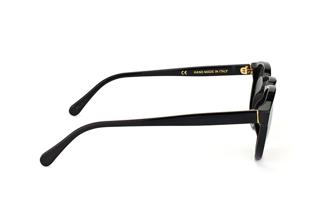 Super by Retrosuperfuture Paloma Black Ivory WS3/R Mieux En Ligne Th6uP