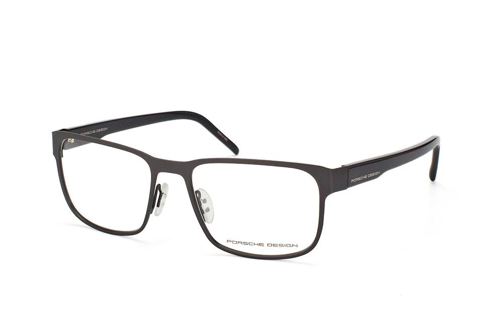 Porsche Design Brillen online bestellen | Mister Spex