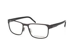 porsche-design-p-8291-a-square-brillen-grau