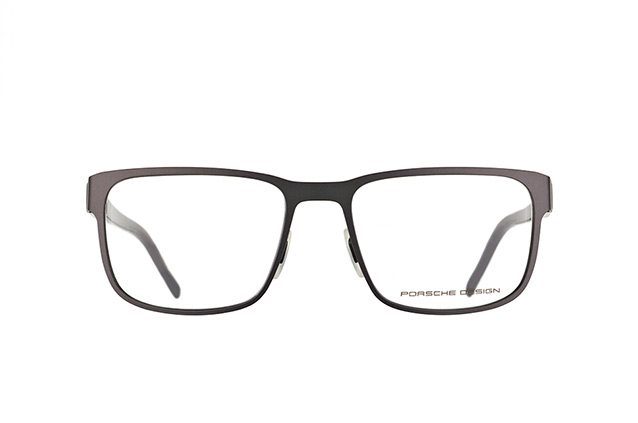 Porsche Design P 8291 A perspective view