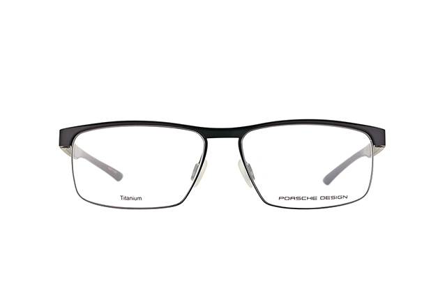 Porsche Design P 8288 A perspective view