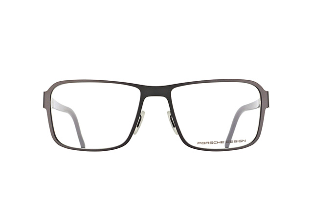 Porsche Design P 8290 A perspective view