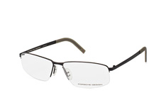 porsche-design-p-8284-a-rectangle-brillen-schwarz