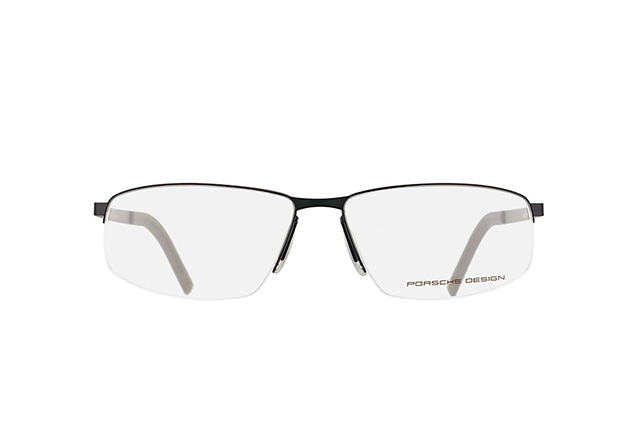 Porsche Design P 8284 A perspective view