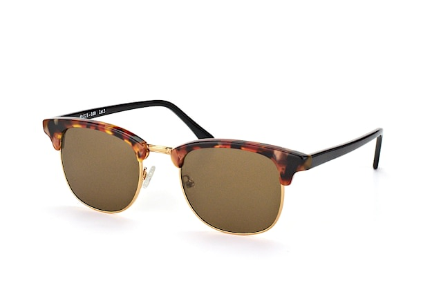 Mister Spex Collection Denzel 2013 004 small perspective view