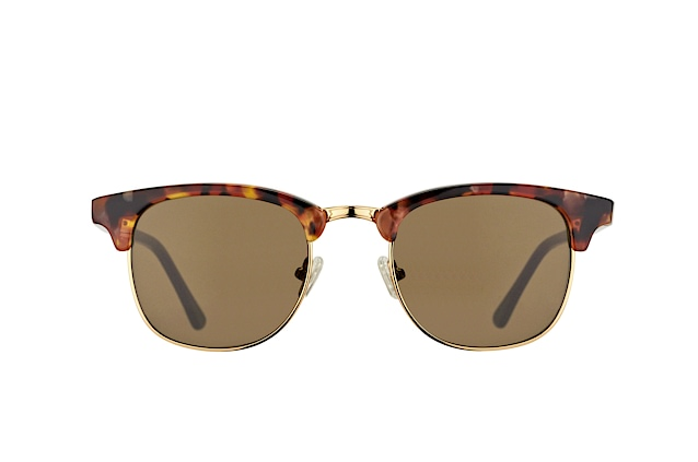 Mister Spex Collection Denzel 2013 004 small vista en perspectiva