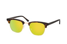 Mister Spex Collection Denzel 2013 003 small klein