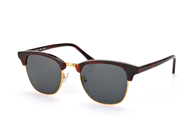 Mister Spex Collection Denzel 2013 002 large vista en perspectiva