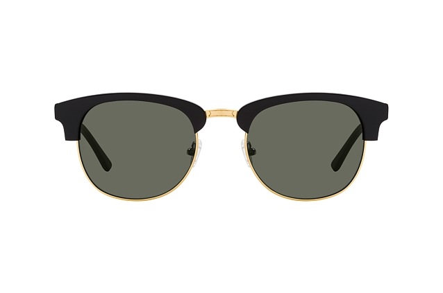 Mister Spex Collection Denzel 2013 001 large vista en perspectiva