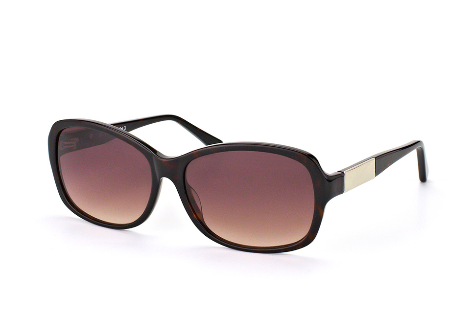 Image of Mister Spex Collection Gena 2029 001