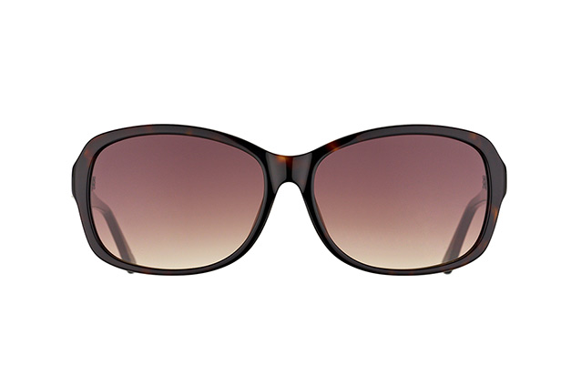 Mister Spex Collection Gena 2029 001 vista en perspectiva