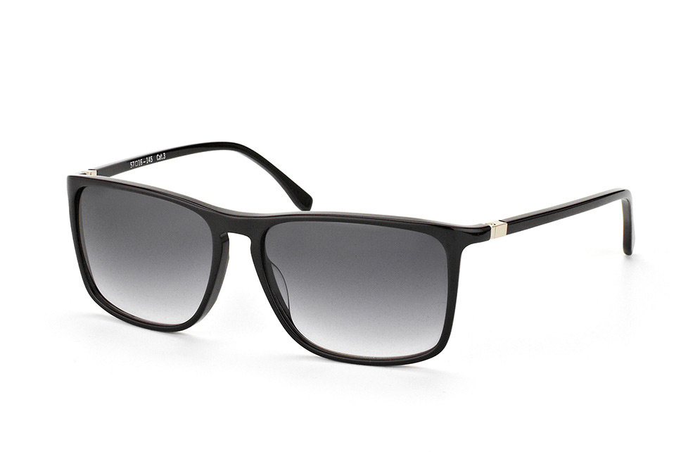 Mister Spex Collection Alan 2034 001