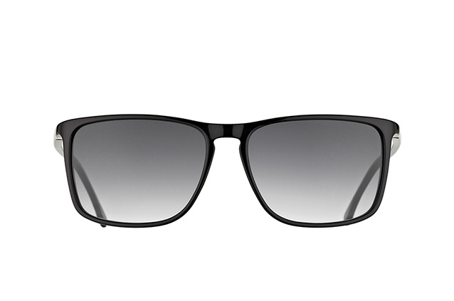 Mister Spex Collection Alan 2034 001 vista en perspectiva