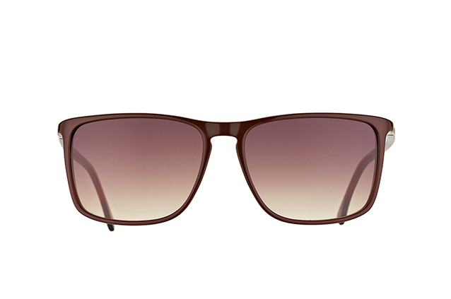 Mister Spex Collection Alan 2034 002 perspective view
