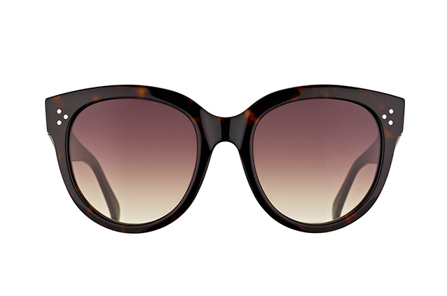 Mister Spex Collection Angelina 2036 002 vista en perspectiva