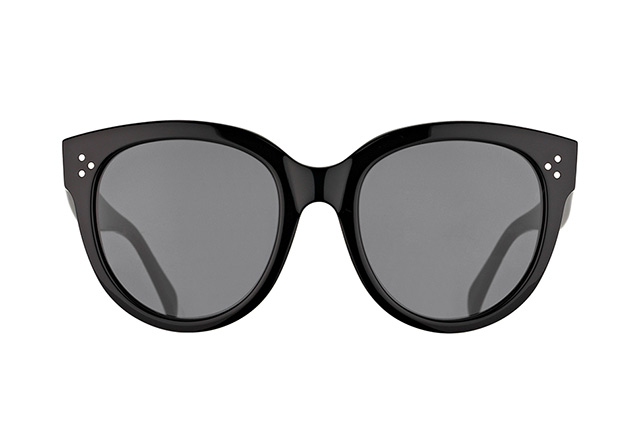 Mister Spex Collection Angelina 2036 001 vista en perspectiva