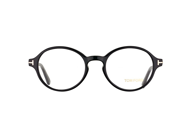 Tom Ford FT 5409/V 001 Perspektivenansicht