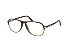 Tom Ford FT 5380/V 056 klein