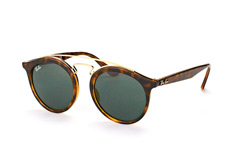 Ray-Ban New Gatsby I RB 4256 710/71 L small