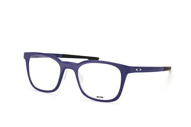 07a909d8a029 Oakley Milestone Prescription Glasses « Heritage Malta