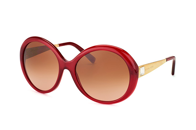 Michael Kors Willa I MK 2015B 308913 vista en perspectiva