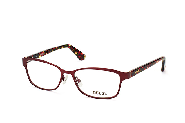 Guess GU 2548 070 vista en perspectiva