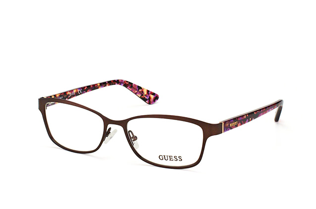 Guess GU 2548 049 vista en perspectiva