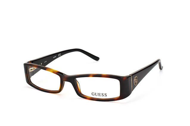 Guess GU 2537 052 vista en perspectiva
