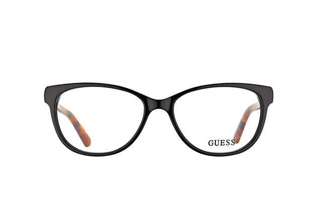 Guess GU 2491 001 vista en perspectiva