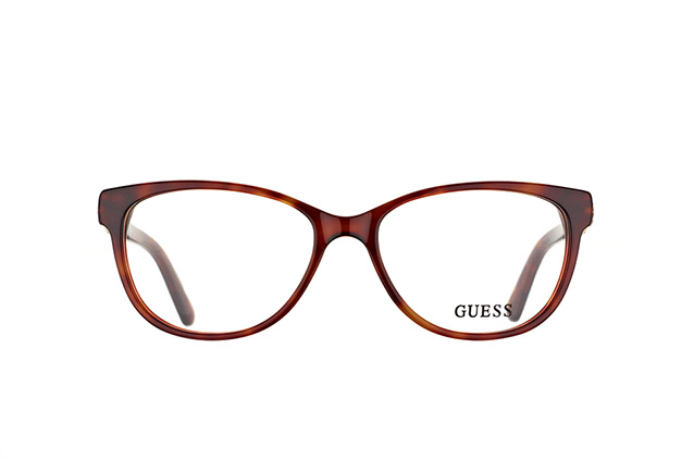 Guess GU 2491 052 vista en perspectiva