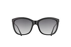 Gafas de Sol Guess GU 7387 S 05Z