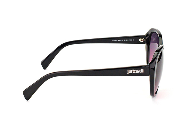 Just Cavalli JC 744S/S 01A perspective view