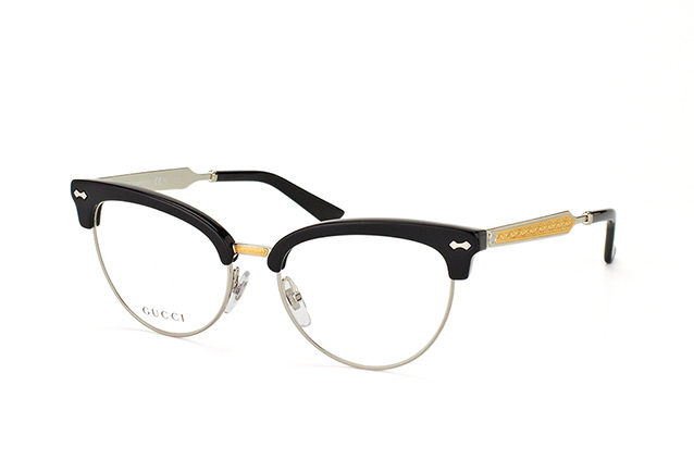 Gucci GG 4284 CSA perspective view