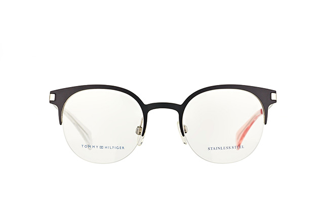 Tommy Hilfiger TH 1382 CSF vista en perspectiva