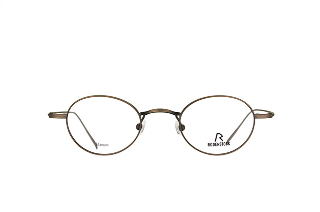 Rodenstock R 4792 C perspective view