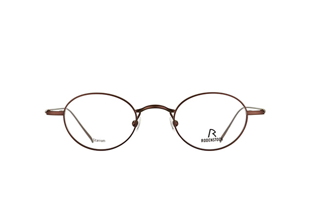 Rodenstock R 4792 D perspective view