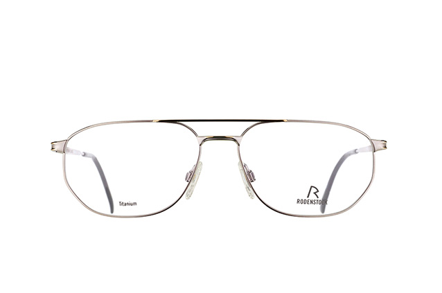 Rodenstock R 4275 B perspective view