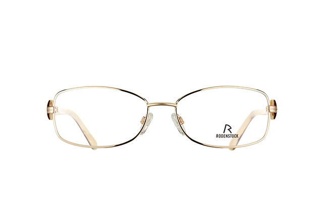 Rodenstock R 2252 A perspective view