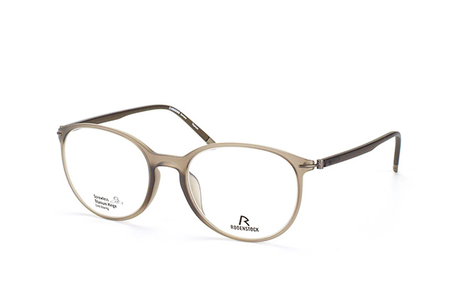 Rodenstock R 7045 C perspective view