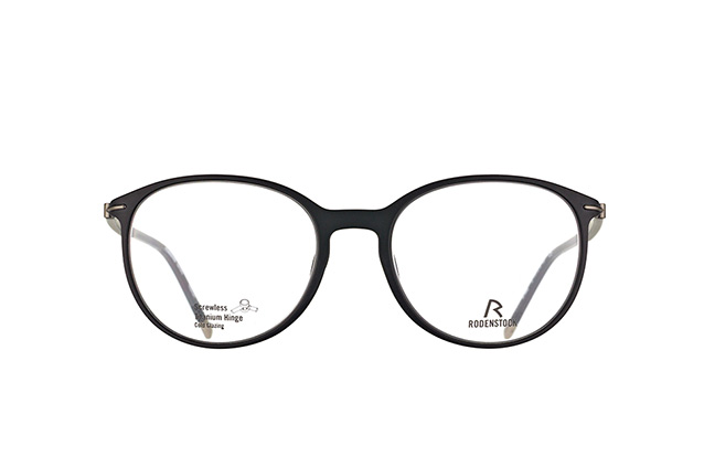 Rodenstock R 7045 D perspective view