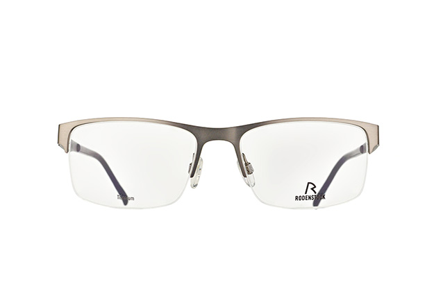 Rodenstock R 2319 B perspective view