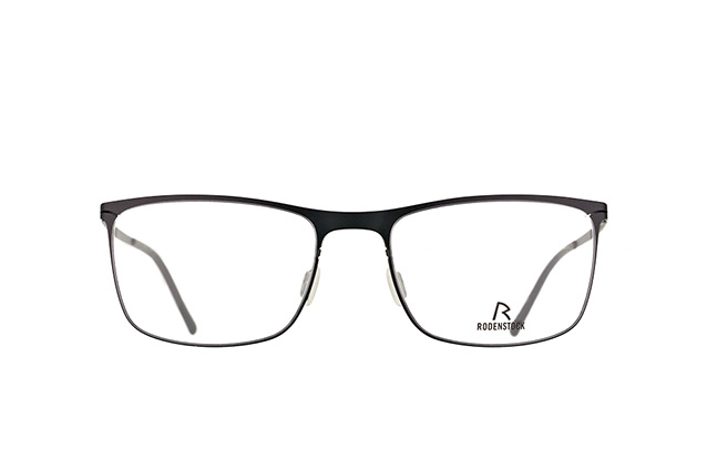 Rodenstock R 2590 A perspective view